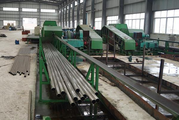 HAINER STEEL INDUSTRIAL CO.,LTD